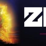 zedd-2015-960x360
