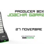 producer-box
