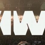 thumb_wiwek
