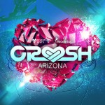 Crush2016_Arizona_1200x500-hero