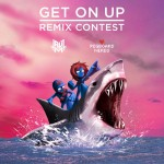 get on up remix
