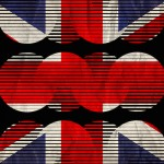 LondonBaby_Art