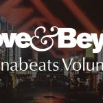 "Above & Beyond ""Anjunabeats Volume 12"" Out Now"