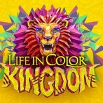 LIC_Kingdom_Hero