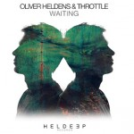 oliver-heldens-throttle-waiting-2016