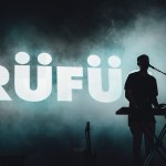 rufus-du-sol-cinematic-you-were-right