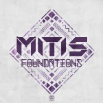 MitiS Foundations Single Cover (1)