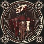 dj-snake-propaganda