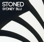 stonedcover
