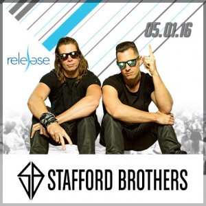 Stafford Brothers on 05/01/16