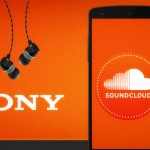 soundcloud-gets-sony-musics-blessing-10-monthly-subscription-may-be-in-work