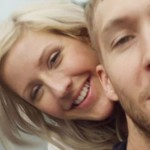 1403538034000-Calvin-Harris-feat-Ellie-Goulding-I-Need-Your-Love-video-1366x800