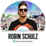 DJ-FB-Robin
