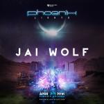 PhoenixLights2016_JaiWolf-novenue
