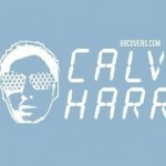 calvin-harris-2-facebook-cover-timeline-banner-for-fb