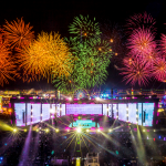 edc_lv_2016_misc_video_The-Road-to-EDC20_1920x1080_r01-2