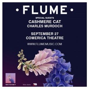 Flume on 09/27/16