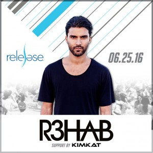 R3HAB + KimKat on 06/25/16
