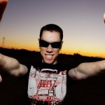 Sam-Groove-Sunset-Promo-Pic-1