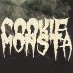 COOKIE-MONSTA