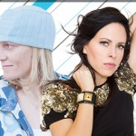 Kristina-Betsie-FB-Cover
