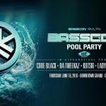 basscon_pool_party_2016_an_insomniac_com_700x430_r01