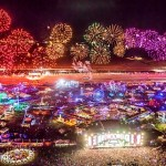 edc-las-vegas-overview_shares-only
