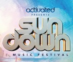 Sundown2015_Lineup_SOCAL5.11x17.eps