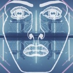 Disclosure-F-For-You-Video