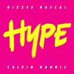 Dizzee-Rascal-Hype