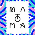 Matoma-Releases-New-Single-amp-Reveals-North-American-039Party-At-Your-Place039-Bus-Tour-Your-EDM-640x250