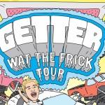 getter-hero