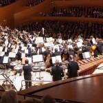 kc symphony
