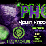 phobia uptodate banner