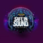 SafeInSound_2016_Phoenix_HERO