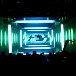 Zedd's_performance_at_Outside_Lands_2016