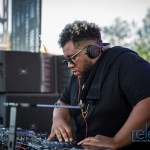 Carnage @ Release Pool Party - 160827 - Photos by www.JacobTylerDunn.com