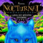 nocturnal_wonderland_2016_an_insomniac_news_700x430_r01