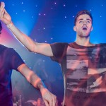Chainsmokers_Webster_2_15_14-714