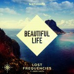 Lost-Frequencies-Beautiful-Life-2016-2480x2480