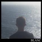 Andrew Luce - Blanc EP