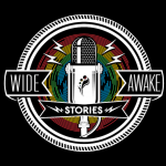 2016_wide_awake_stories_main_logo_design_medalion_r01vo2