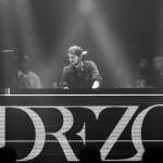 Drezo-Stage