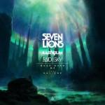 Seven-Lions-Illenium-Said-The-Sky-feat.-Haliene-–-Rush-Over-Me
