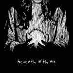 kaskade-deadmau5-skylar-grey-beneath-with-me-1-990x990