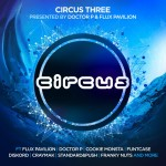 Circus Three LP