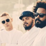 Major-Lazer-press-photo-2016-billboard-1548