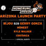 homerunhouse-hero-2