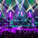 sts9-purplegreen-1024x682