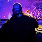 Carl-Cox-at-Space-Opening-Fiesta-2011